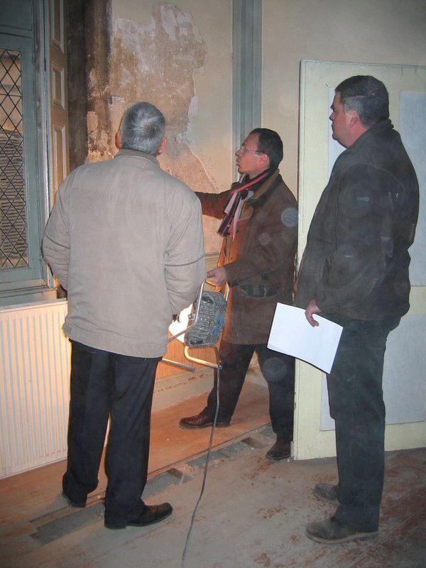 Histoire des Salons Marocains - d ou est originaire les sedari